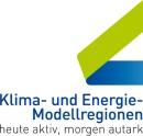 KEM_logo_slogan_3zeilig
