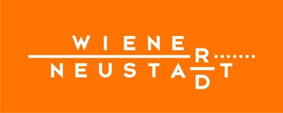 Neustart_orange